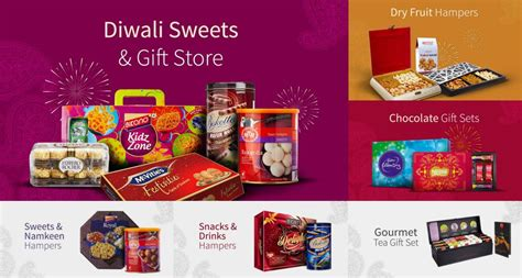 Diwali Offers 2017 Diwali Discount Coupons Deals Food Gift Cards At Kroger Guru Purnima For Teacher Baby Images Idea Virgo Man Meme Nappy Cake Ideas Kitchen Tea Free Diwali