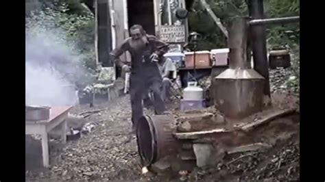 hillbilly gangsterwalk popcorn sutton youtube