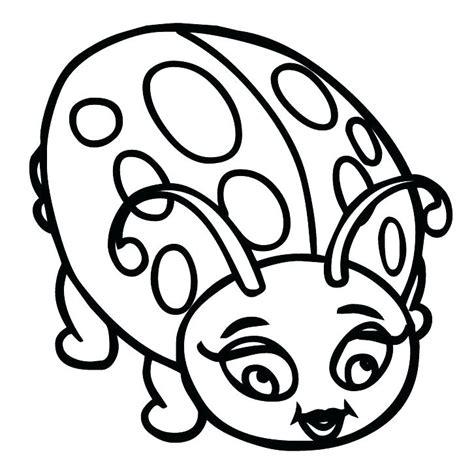 ladybug drawing pictures  getdrawingscom