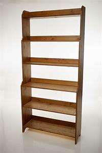 Ikea Leksvik Kommode : ikea leksvik bookcase antique pine six shelves ebay living and dinning room ideas ~ Buech-reservation.com Haus und Dekorationen