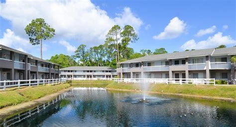 Apartments In Jacksonville Fl Sunbeam Rd by Serotina Lake Apartment Formerly Avesta Sunbeam 138