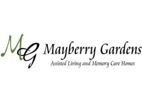 3 best assisted living facilities in garland tx