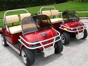 Golf Car Help - Golf Cart Troubleshooting