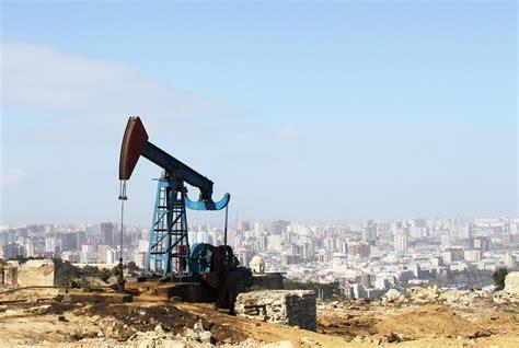 Природный газ. состав и основные свойства природного газа