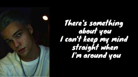 Me Gusta [lyrics]