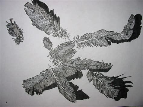 Bleistift-zeichnen
