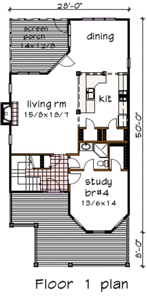 kitchen layout designs farmhouse style house plan 4 beds 3 00 baths 2132 sq ft 2132