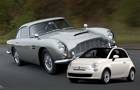 aston martin db5 archives performancedrive