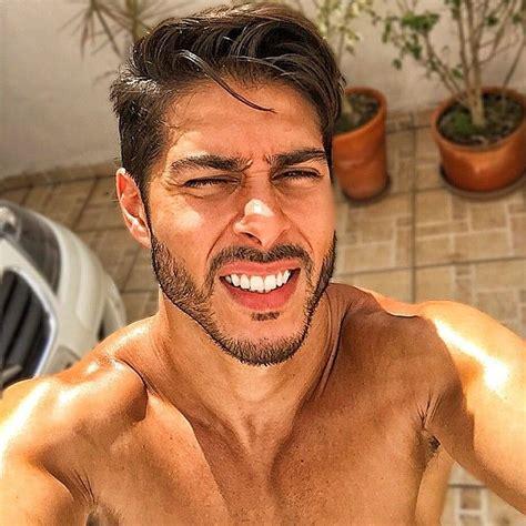 5,690 curtidas, 103 comentários - Bruno Santos ...