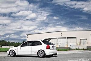 Honda Civic Type R 1997 : 1997 honda civic type r arcade to ctr modified magazine ~ Medecine-chirurgie-esthetiques.com Avis de Voitures