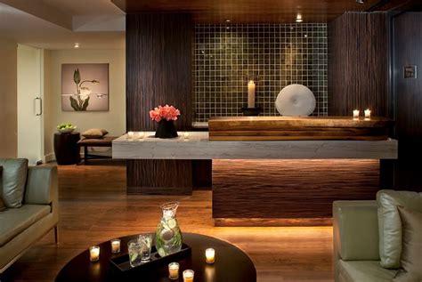 ink hotel  spa manhattan midtown west nyc hotels