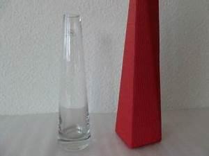 Glasvase 50 Cm Hoch : glas kristall kristall vasen antiquit ten ~ Bigdaddyawards.com Haus und Dekorationen