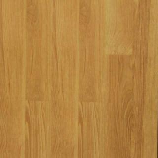pergo flooring edmonton dream home laminate stair nose install ask home design