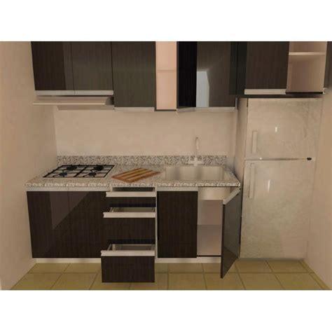 Modular Kitchen Cabinets Price by Modular Kitchen Kitchen Cabinet Condo Type Modular