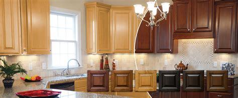 cabinet refacing san antonio cabinet color shift san antonio tx
