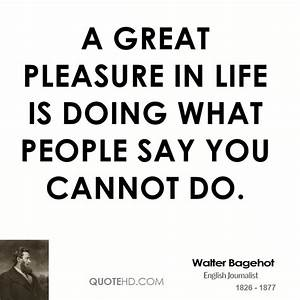 Quotes About Life By Authors. QuotesGram