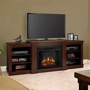 Le Meuble TV Design Et Style Pour L39intrieur