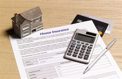 Keep receipts and record of any medical expenses you may have while travelling, as insurance claims will require them. Additional Living Expense (ALE) Insurance Definition - Marketcap.com