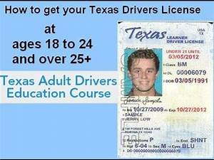 tx drivers license audit number With documents for drivers license texas