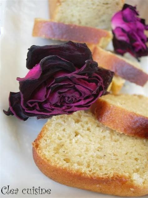 clea cuisine cake au gingembre confit clea cuisine