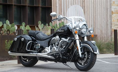 Indian Springfield Wallpapers Vehicles Hq Indian