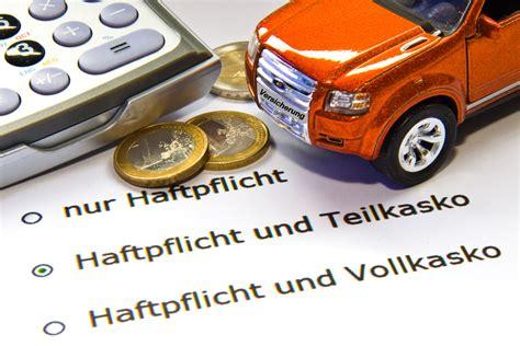 versicherung auto wechselkennzeichen versicherung www wechselkennzeichen net