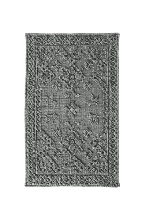 julia badrumsmatta  cm gra mattor jotexse