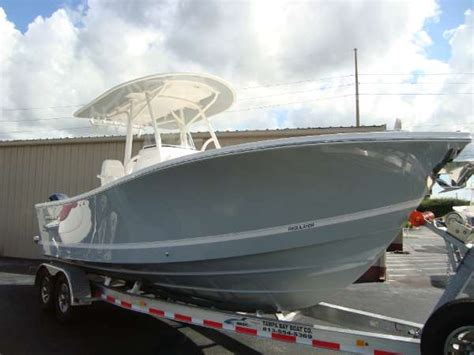 Regulator Boats For Sale Ohio by Regulator Boats For Sale 12 Boats