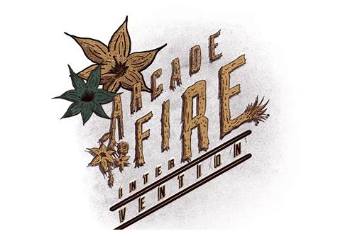 arcade fire intervention free mp3 download
