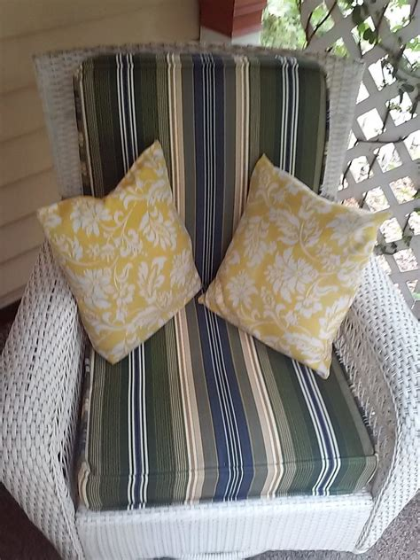 patio furniture covers for martha stewart living home