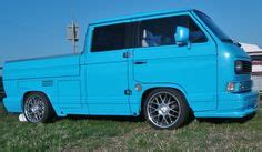 1000 about vw t3 doka on volkswagen snow chains and cer