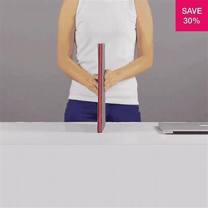 Desk Standing Flat Portable Onedayonly Za
