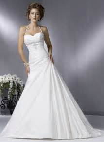 white wedding dress white bridal 39 s dresses designs quot fancy and quot wedding dress