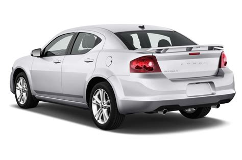 dodge avenger reviews research avenger prices