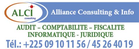 Alci (alliance Consulting & Info)  Expertise Comptable. Business Schools In Massachusetts. Can Trash Bags Be Recycled Hotel In Haridwar. Long Distance Moving Calculator. Internet Marketing Consultants. Everywhere You Look Full House. Va Mortgage Loan Eligibility. Philadelphia Malpractice Lawyers. Drug Rehab Centers In Cincinnati Ohio