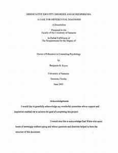 Acknowledgement quotes quotesgram for Acknowledgement dissertation template