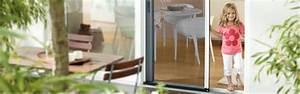 Fliegenschutzgitter Für Fenster : insektenschutz fliegengitter schweiz ~ Eleganceandgraceweddings.com Haus und Dekorationen