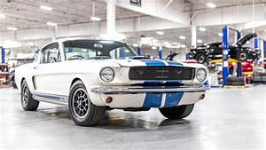 Carroll Shelby Mustang for sale | Only 4 left at -60%