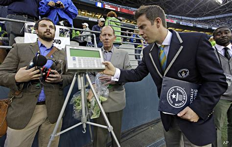 fans  seattle seahawks game set guinness record