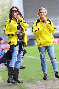 Katie Price shows off 'new face' after disgusting fans ...
