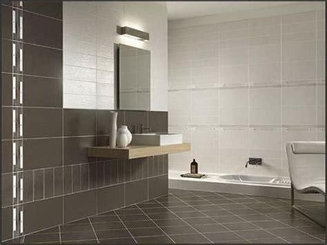bathroom tile designs  sri lanka bathroom tile designs