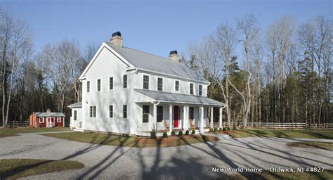world home oldwick nj signature building systems