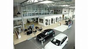Mazda Autohaus Bad Kreuznach : autohaus cloppenburg in bad kreuznach ~ Kayakingforconservation.com Haus und Dekorationen