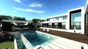 Luxury House Hd