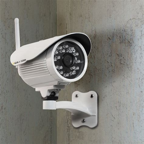 233 ra ip ext 233 rieur vid 233 osurveillance iphone android
