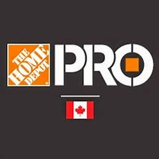 The Home Depot Canada Pro Channel  Youtube