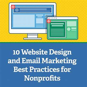 10 Website Design and Email Marketing Best Practices for ...