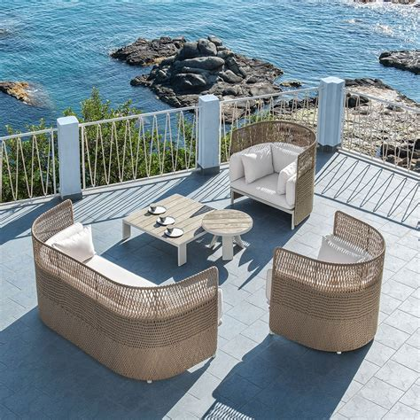 table de terrasse pliante salon de jardin pour terrasse table pliante jardin horenove