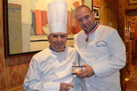 les meilleurs ouvriers de cuisine promotion 2004 des mof cuisine chez monsieur paul bocuse