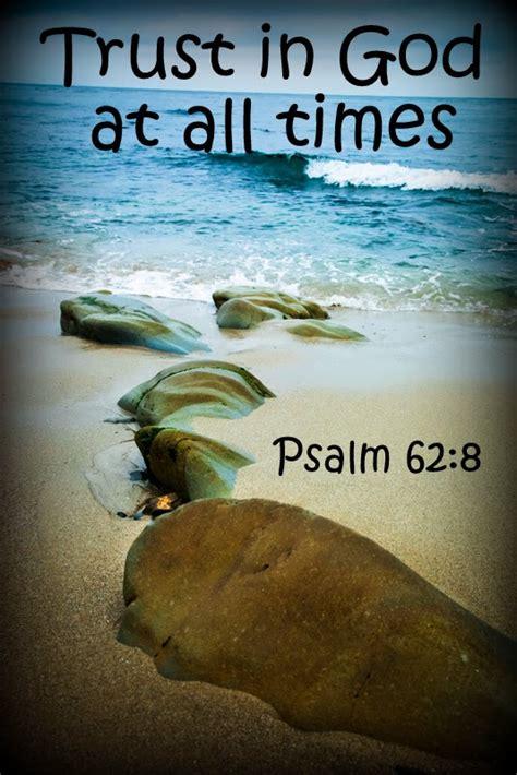 bible quotes  trusting god quotesgram